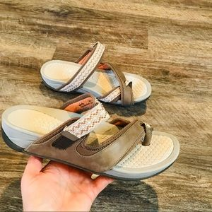 Baretraps Denni Sandals